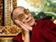 The Dalai Lama in Dharamsala( Photo : AFP )