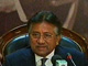 President Pervez Musharraf.(Photo: Reuters)