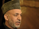Hamid Karzai.(Photo: AFP)