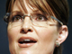 Sarah Palin( Photo: Reuters )