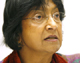 UN High Commissioner for Human Rights Navi Pillay(Photo: Reuters)