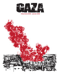 (© Gaza Collectif)