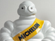 © Studio Michelin