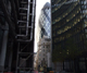 The Swiss Re building, also known as the Gherkin, in the City of London(Photo: Tony Cross)