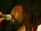 Lucky Dube performs at a concert in Lagos, Nigeria(Photo: Reuters)
