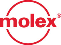 Molex, whose factory in Villemer-sur-Tarn has been temporarily closed, specialises in interconnect products