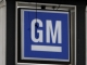 Un cartel del General Motors sirve de refugio para palomas en Michigan, EE.UU.Foto: Reuters
