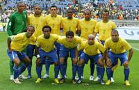 Rfi coupe du monde 2006 quarts de finale du tr s lourd - Musique coupe du monde 2006 ...