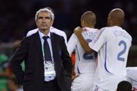 Rfi coupe du monde 2006 france reconstruire - Musique coupe du monde 2006 ...