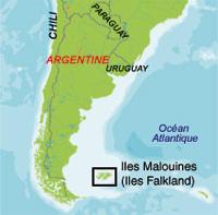 iles-malouines-carte-du-monde