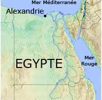carte-d-egypte-alexandrie