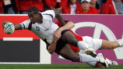 http://www1.rfi.fr/actufr/images/093/rugby_fidji432.jpg