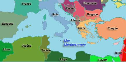 carte-mer-mediterranee