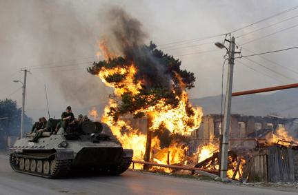 Reuters)
