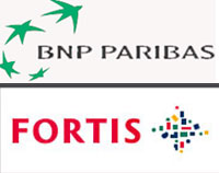sauvetage fortis luxembourg