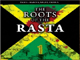 The Roots of the Rasta