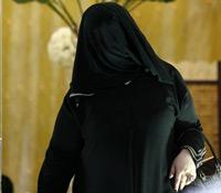 rencontre femme saoudienne)