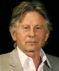 Le réalisateur franco-polonais Roman Polanski, (29 septembre 2008).(Photo : Reuters)