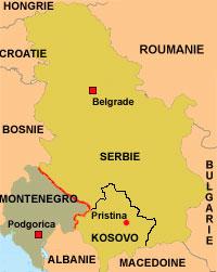 Rfi Serbia Wybrala Unie