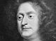 Henry Purcell.Foto: Wikipedia