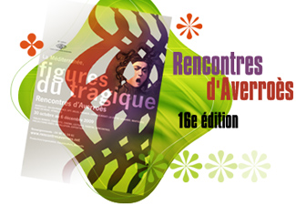 Rencontres d averroes 2018