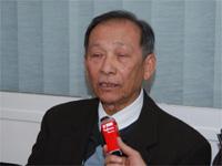 Giáo sư Nguyễn Văn Canh - nguyenvancanh200