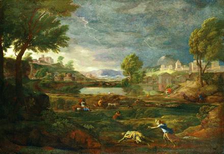 paysage de saint clair essay 14200 hérouville-saint-clair, france il s'agit de concevoir un entier domaine paysage au milieu de plusieurs bâtiments que constituait une ancienne école.