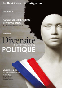 http://www1.rfi.fr/pressefr/images/082/diversite_politique_image.jpg