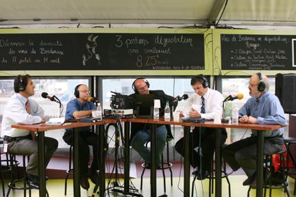 Rfi radio france internationale - Chambre internationale de commerce ...